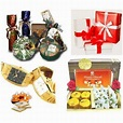 Gift Items - Diwali Gift Items Manufacturer from Delhi