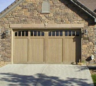 garage door repair hutchinson mn overhead door company denver comercial garage doors