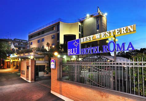 Best Western Hotel Görlitz by Hotel Roma Rome Italy Booking