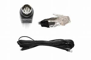 Bose System Kabel Til Lifestyle