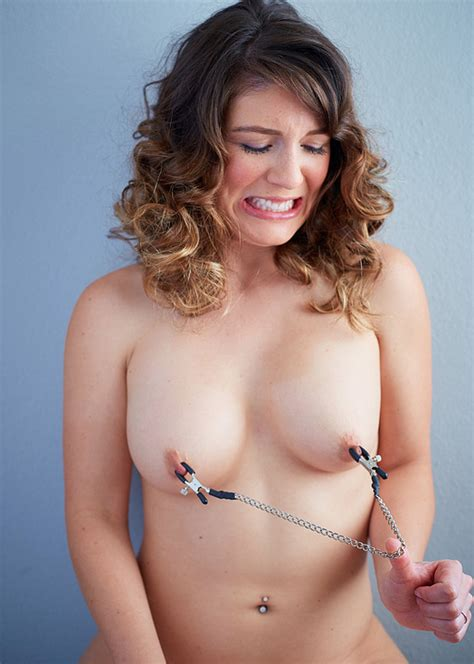 microminimus naked