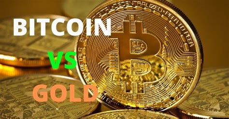 Other cryptocurrencies since bitcoin rose to fame, a number of other digital currencies have also emerged on the market. How Bitcoins Works? Bitcoin investment vs buying gold