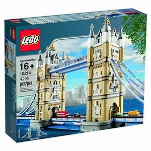 Lego Tower Bridge : lego tower bridge retiring silently retiring sets ~ Jslefanu.com Haus und Dekorationen