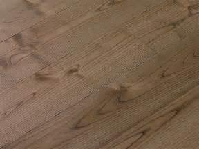 ash mocca ash flooring