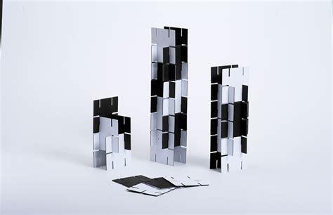 jeux d architecte de maison beautiful jeu de cubes maison with jeux d architecte de maison