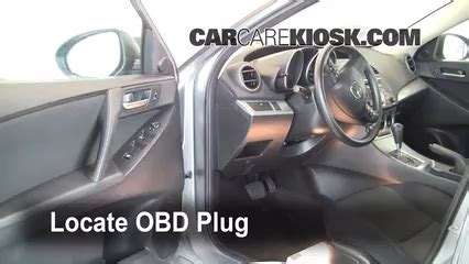 mazda cx 5 check engine light engine light is on 2010 2013 mazda 3 what to do 2010