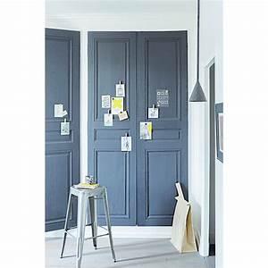 Peinture Sans Sous Couche : peinture magn tique applicable sans sous couche magnetic ~ Premium-room.com Idées de Décoration