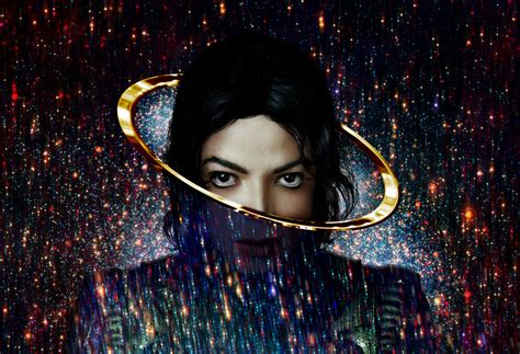 michael jackson xscape big active