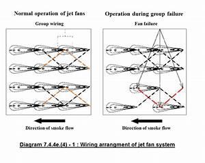 Triangle Fan Wiring Diagram