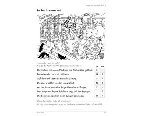 grundbuch lesen und verstehen lesen und verstehen betzold de