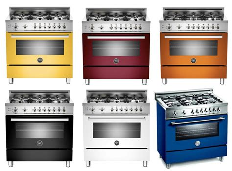 small electric saw she comes in colors appliances with style carley k