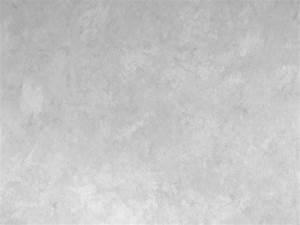 Concrete Texture Marvel And On Pinterest ~ idolza
