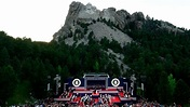 Did Trump Ask How to Be Added to Mount Rushmore? | Inside ...