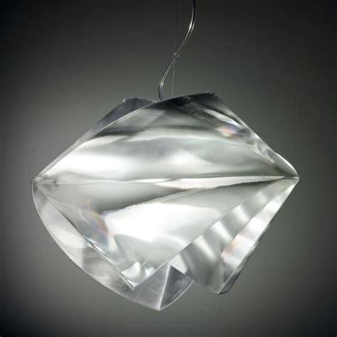 prisma illuminazione verona lade a sospensione lada gemmy prisma da sl