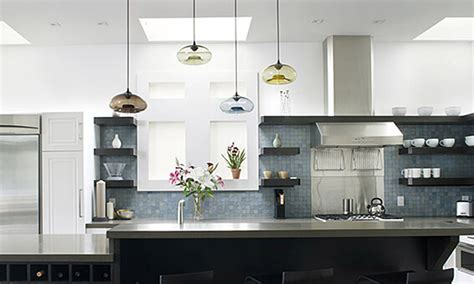 led inspiration led panel lighting
