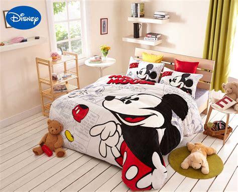 chambre complete mickey chambre complete mickey finest disney mickey chambre