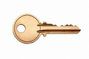 Schlüssel Im Schloss Abgebrochen : schl ssel verloren mit diesen kosten m ssen sie rechnen ~ Yasmunasinghe.com Haus und Dekorationen