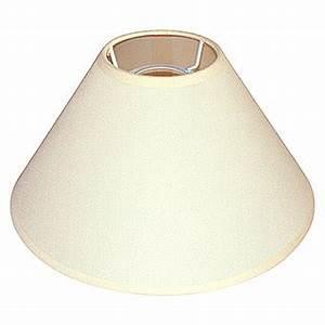 Lampenschirm 40 Cm Durchmesser : lampenpendel silber e27 geeignet f r gl hlampen bis max 60 w bauhaus ~ Bigdaddyawards.com Haus und Dekorationen