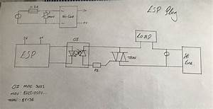 Resistor Value To Protect Led
