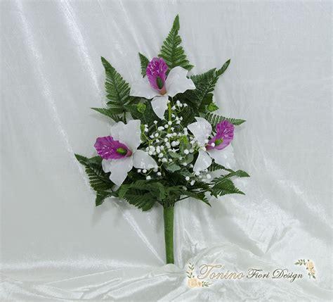 fiori per cimitero turbo composizione fiori cimitero np92 pineglen