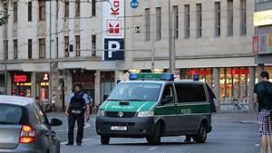 Kaufland Dresden Dresden : leipziger kaufland polizei sucht zeugen nach terror alarm leipzig ~ Eleganceandgraceweddings.com Haus und Dekorationen