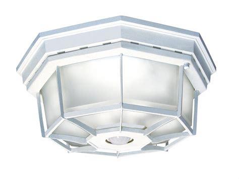 outdoor ceiling mount motion sensor light outdoor ceiling light motion sensor 10 advices by
