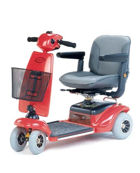 hoveround power chair accessories cliffcor from handicap accessories to