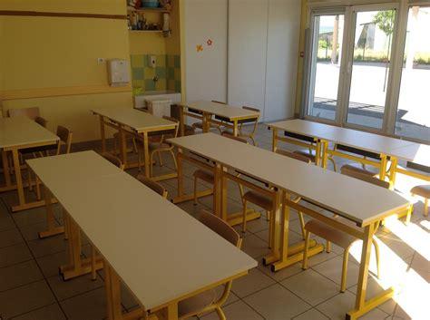 bureau ecole ecole primaire à saubt jean de fos 34 montpellier 34