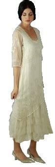 downton abbey style dresses  sale