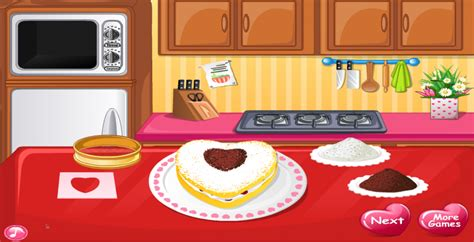 Cake Maker  Cooking Games  Download Apk For Android