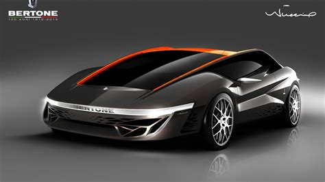 Beautiful Cars Wallpapers Free Download Pictures