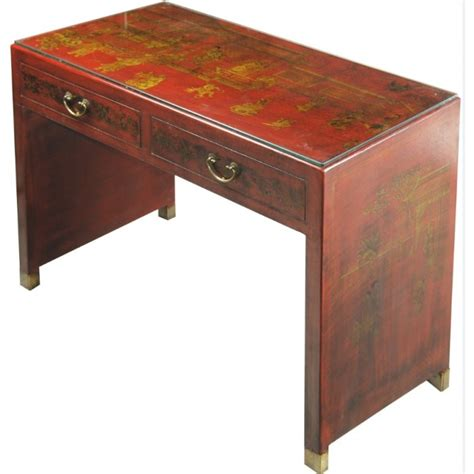 bureau chinois bureau chinois promodiscountmeubles magasin en