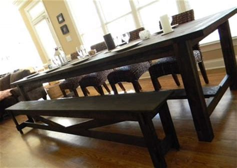 Extra Long Dining Room Room Table Home Interiors