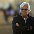 Bob Baffert Compares Kentucky Derby-Winning Horse Justify ...