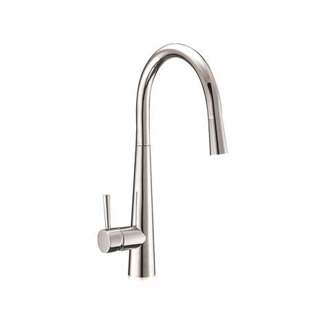 rubinetti cucina con doccetta miscelatore cucina con doccetta estraibile 8066 fromac