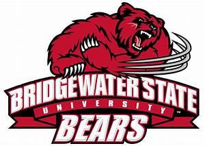 Women's Volleyball - Bridgewater State University ...