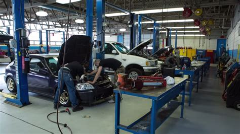 Automotive Technology Program At Macomb Community College. Treadmill Workouts For Beginners. Attorneys In Fredericksburg Va. Examples Of Electronic Medical Records. Free Online Fax To Email Laser Business Cards. What Is The Best Treadmill For The Price. Rack Card Printing Services Rhein Main Hotel. How To Repair Flat Roof Leaks. Chiropractor Anchorage Ak Ohio Detox Centers