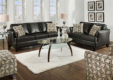 Urban Living Room Furniture by Frankfort Discount Warehouse Frankfort Ky Urban Umber