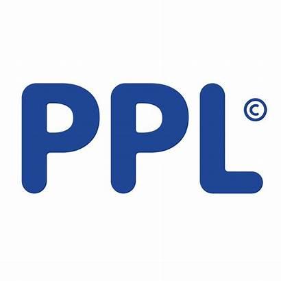 Ppl Logodix Logos Allow Everyone Feature Working