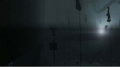 Inside Playdead Freedom Fight Level Spectacular Nothing