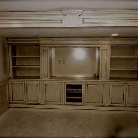 kitchen cabinet comparison 40 best images about entertainment centers on 2425