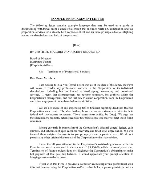 Resume Cover Letter Word Doc by Cover Letter Format