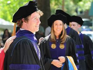 These are the best law schools in the US - Business Insider