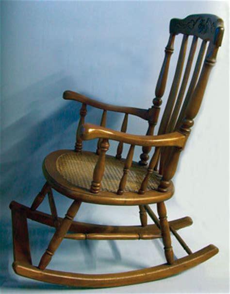 chaise balancoire design balancoires nanterre 37 balancoires nanterre