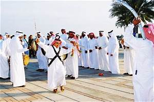 All About Qatar Tourism: Culture and Tradition in Qatar
