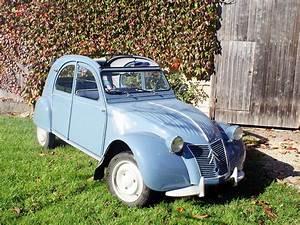Location Voiture Semaine : louer une voiture au portugal roadtrip d 39 une semaine au portugal de lisbonne coimbra yummy ~ Medecine-chirurgie-esthetiques.com Avis de Voitures