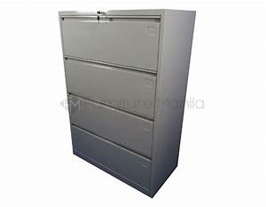 Radar Lateral Filing Cabinet Home & Office Furniture