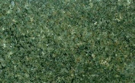 Granite Countertops, Marble Vanity Tops, Granite Kitchen
