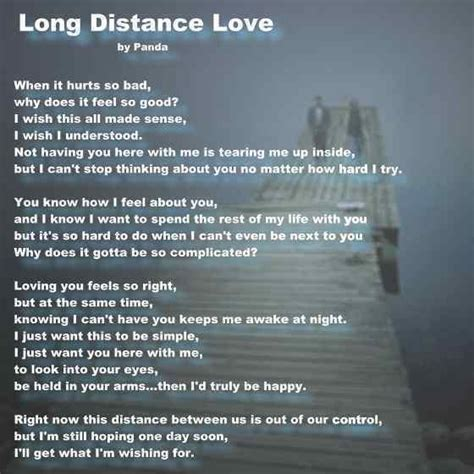 inspirational images quotes  long distance relationship long distance relationship guidance