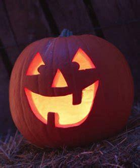 happy pumpkin creative ads